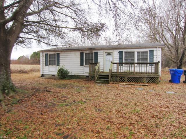 3221 Longstreet Ln, Suffolk, VA 23437 (#10169905) :: Green Tree Realty Hampton Roads