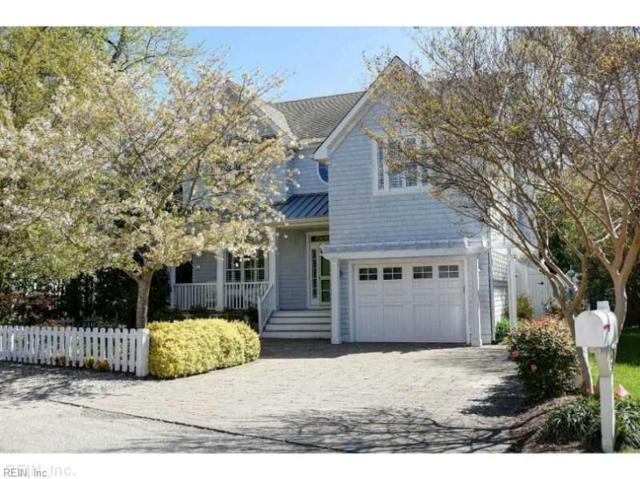 5303 Lakeside Ave, Virginia Beach, VA 23451 (#10169949) :: Berkshire Hathaway HomeServices Towne Realty