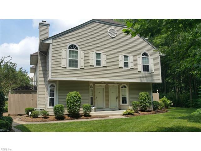 1447 Shortleaf Ln, Chesapeake, VA 23320 (#10169953) :: Austin James Real Estate