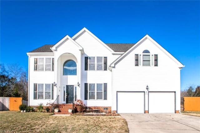 504 Miami Dr, Chesapeake, VA 23323 (#10169957) :: Resh Realty Group