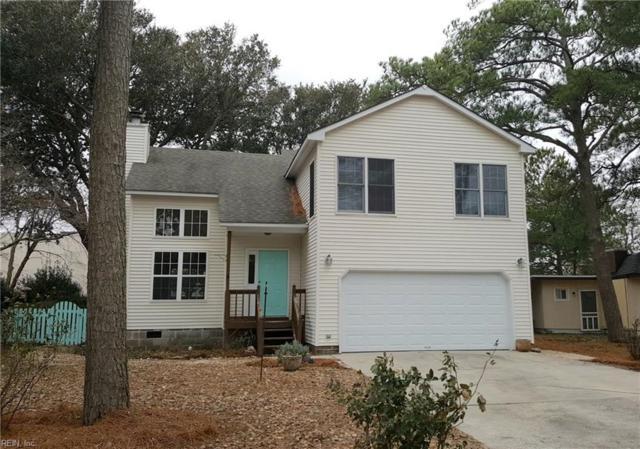 2239 Beech St, Virginia Beach, VA 23451 (#10169974) :: Berkshire Hathaway HomeServices Towne Realty