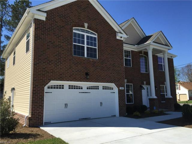 1000 Eleni Ct, Chesapeake, VA 23322 (#10169975) :: Resh Realty Group