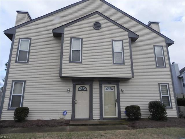 728 Gemstone Ln, Virginia Beach, VA 23462 (#10170035) :: Austin James Real Estate