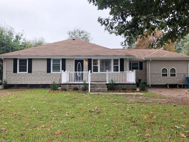1069 Burlington Rd, Virginia Beach, VA 23464 (MLS #10170039) :: Chantel Ray Real Estate