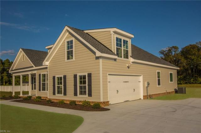 MM Dogwood Michael Dr, Suffolk, VA 23432 (#10170055) :: Green Tree Realty Hampton Roads
