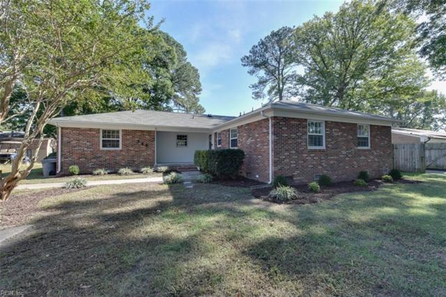 348 Whealton Rd, Hampton, VA 23666 (#10170151) :: Berkshire Hathaway HomeServices Towne Realty