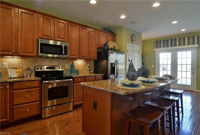 607 Brickell Chse, Chesapeake, VA 23324 (#10170157) :: Berkshire Hathaway HomeServices Towne Realty