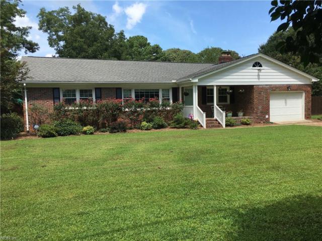 1816 S Woodhouse Rd, Virginia Beach, VA 23454 (#10170164) :: Berkshire Hathaway HomeServices Towne Realty