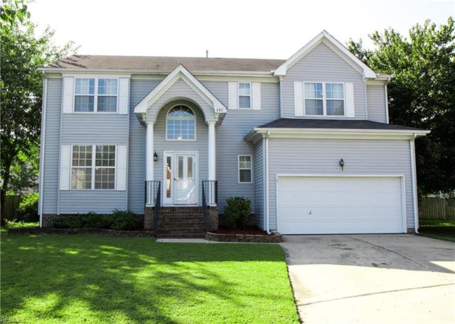 602 Batton Door Pl, Chesapeake, VA 23323 (#10170183) :: Berkshire Hathaway HomeServices Towne Realty