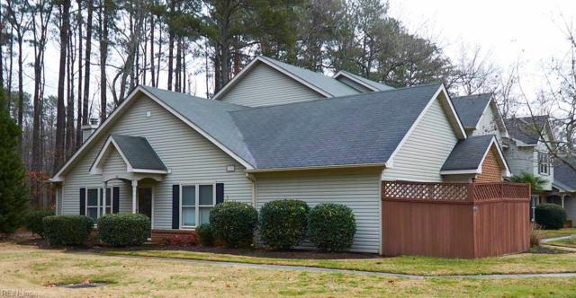 46 Hard Wood Dr, Hampton, VA 23666 (#10170196) :: Berkshire Hathaway HomeServices Towne Realty