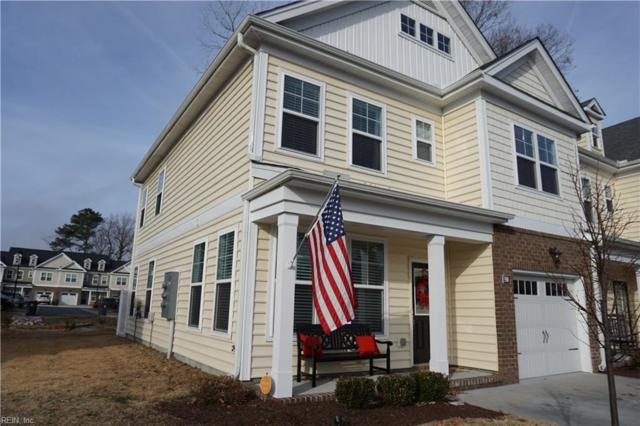 5508 Tempest Ct, Virginia Beach, VA 23455 (#10170230) :: Austin James Real Estate