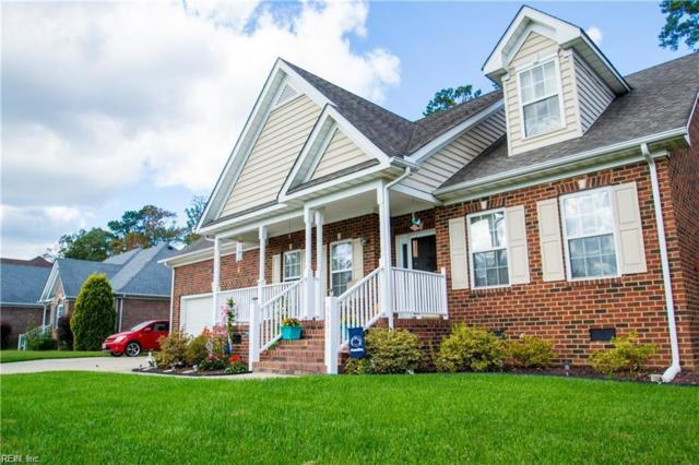3331 Mintonville Point Dr, Suffolk, VA 23435 (#10170232) :: Berkshire Hathaway HomeServices Towne Realty