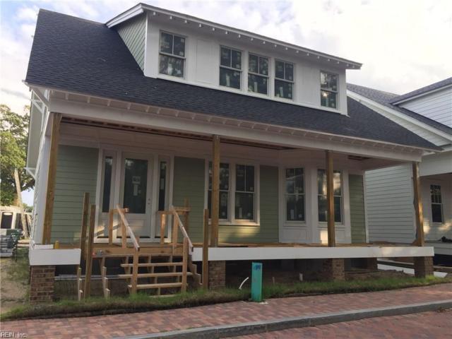 333 Cavalier Dr, Virginia Beach, VA 23451 (#10170239) :: Berkshire Hathaway HomeServices Towne Realty