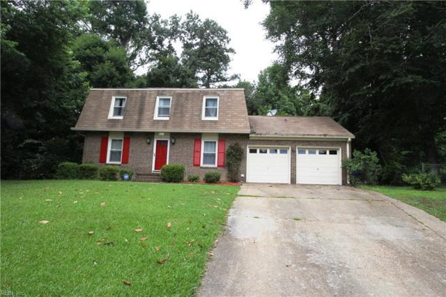 841 Lipton Dr, Newport News, VA 23608 (#10170241) :: Berkshire Hathaway HomeServices Towne Realty