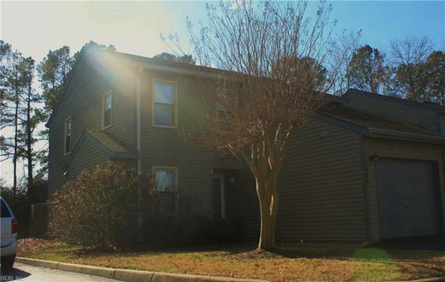 1609 Colonnade Cres, Virginia Beach, VA 23451 (#10170242) :: Berkshire Hathaway HomeServices Towne Realty