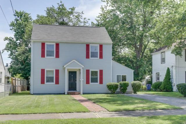 1620 Orcutt Ave, Newport News, VA 23607 (#10170270) :: Berkshire Hathaway HomeServices Towne Realty