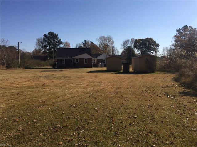1527 Millpond Rd, Elizabeth City, NC 27909 (#10170286) :: The Kris Weaver Real Estate Team