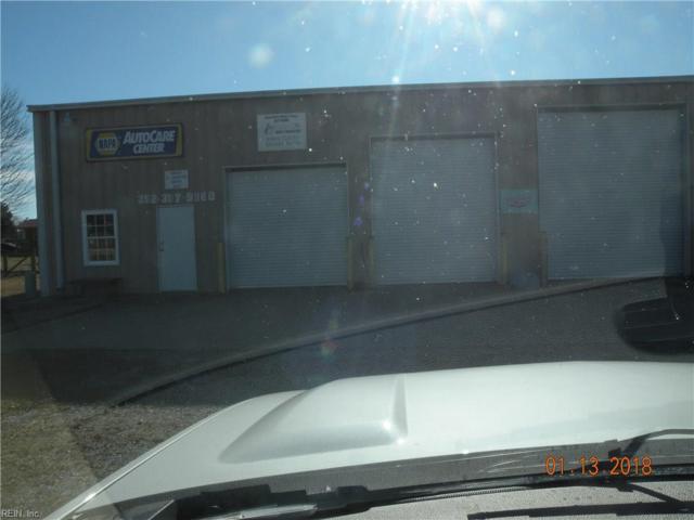 515 Willeyton Rd, Gates County, VA 27937 (#10170288) :: Reeds Real Estate