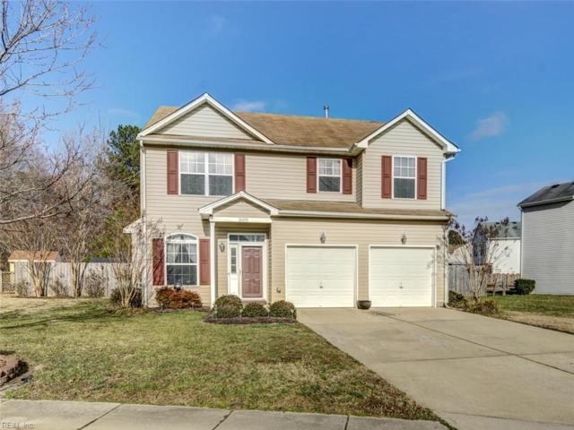3105 Iron Clad Ct, Chesapeake, VA 23321 (#10170321) :: Berkshire Hathaway HomeServices Towne Realty
