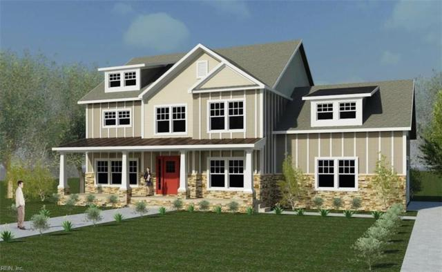 MM Donegan @ Greenspring Dr, Suffolk, VA 23435 (#10170324) :: Berkshire Hathaway HomeServices Towne Realty