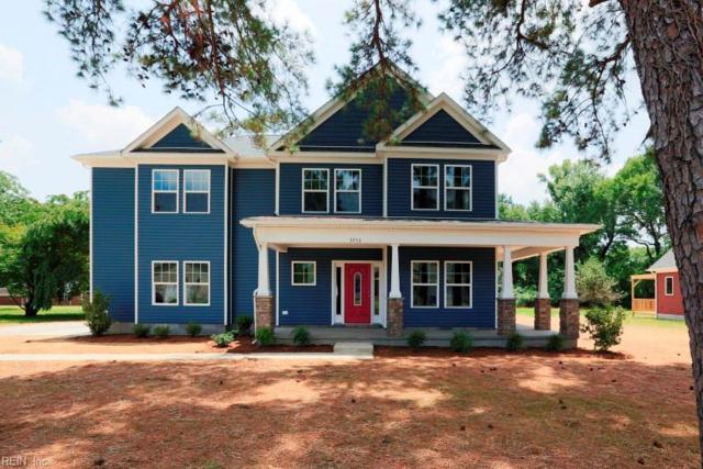 MM Greystone @ Greenspring Dr, Suffolk, VA 23435 (#10170334) :: Berkshire Hathaway HomeServices Towne Realty