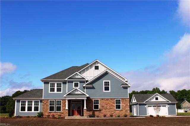 MM Glendan @ Greenspring Dr, Suffolk, VA 23435 (#10170339) :: Berkshire Hathaway HomeServices Towne Realty