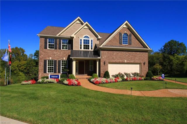 4513 Moonlight Way, Chesapeake, VA 23321 (#10170340) :: Austin James Real Estate