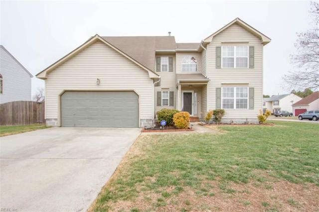 5904 Sturbridge Way, Portsmouth, VA 23703 (#10170349) :: Berkshire Hathaway HomeServices Towne Realty