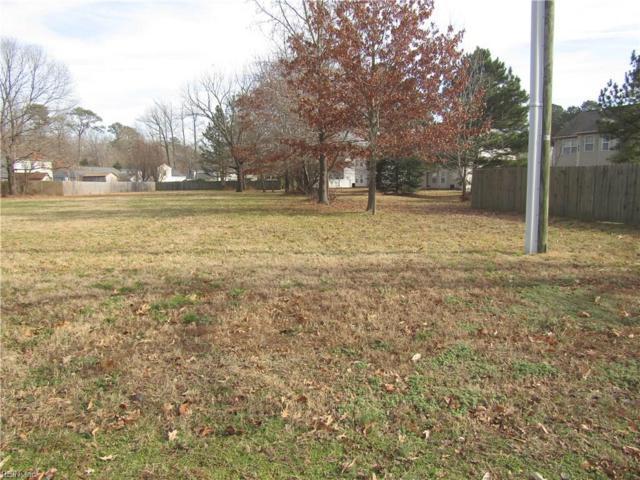 1288-B Big Bethel Rd, Hampton, VA 23666 (#10170353) :: Atkinson Realty