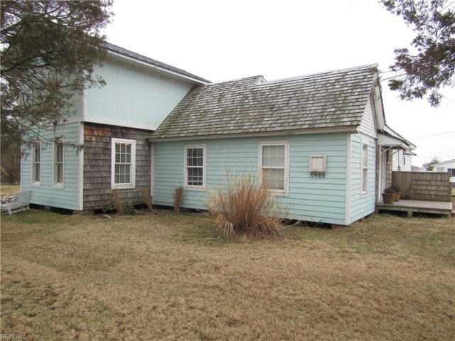 1900 Jenkins Neck Rd, Gloucester County, VA 23072 (#10170356) :: Atkinson Realty