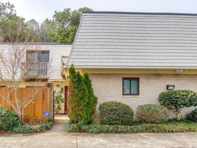 1021 Angler Ln, Virginia Beach, VA 23451 (MLS #10170360) :: Chantel Ray Real Estate