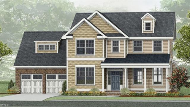617 Wood Nymph Ln, Chesapeake, VA 23323 (#10170389) :: Abbitt Realty Co.