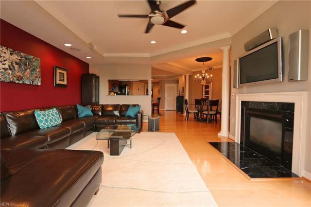 2401 William Styron Sq, Newport News, VA 23606 (MLS #10170437) :: Chantel Ray Real Estate