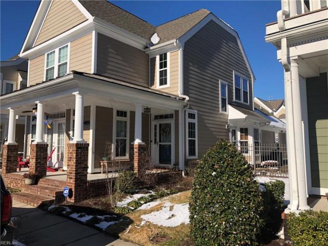 5245 Moreland St #106, Suffolk, VA 23435 (#10170559) :: Austin James Real Estate
