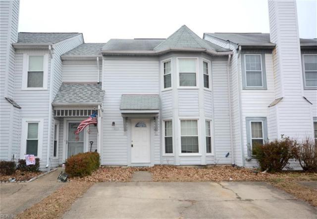 4529 Marlwood Way, Virginia Beach, VA 23462 (#10170560) :: The Kris Weaver Real Estate Team