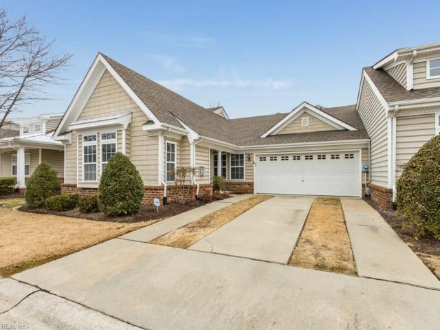 13449 High Gate Mews, Isle of Wight County, VA 23314 (MLS #10170673) :: Chantel Ray Real Estate
