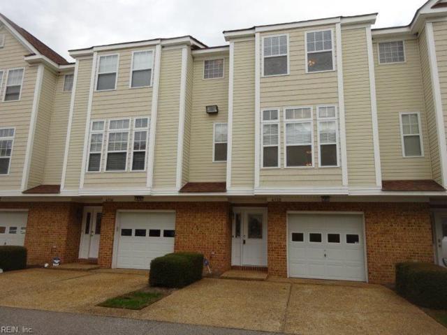 4732 Beach Bay Ct, Virginia Beach, VA 23455 (MLS #10170692) :: Chantel Ray Real Estate