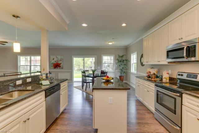 433 N Oceana Blvd, Virginia Beach, VA 23454 (#10170735) :: Reeds Real Estate