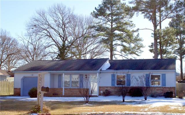 4355 S Fir Ct, Virginia Beach, VA 23452 (#10170817) :: Austin James Real Estate