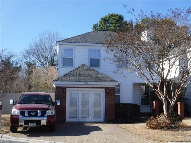 2105 Marina Bay Cv, Virginia Beach, VA 23451 (MLS #10170856) :: Chantel Ray Real Estate