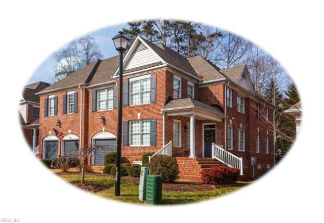 164 Exmoor Ct, Williamsburg, VA 23185 (#10170895) :: Abbitt Realty Co.
