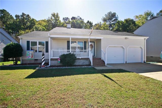 309 Nelson Pw, Hampton, VA 23669 (MLS #10170954) :: Chantel Ray Real Estate