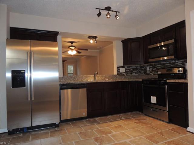 813 Tuition Ct, Virginia Beach, VA 23462 (MLS #10170956) :: Chantel Ray Real Estate