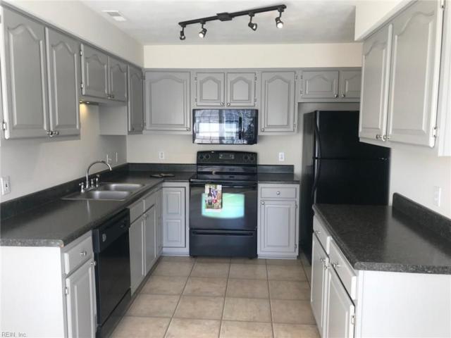 1990 Abbotsbury Ct, Virginia Beach, VA 23453 (MLS #10170982) :: Chantel Ray Real Estate