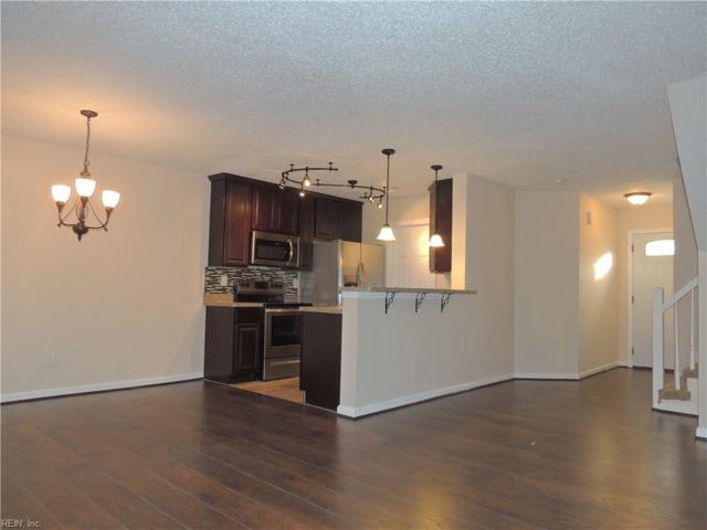 5573 Maple Cluster Ct, Virginia Beach, VA 23462 (MLS #10170989) :: Chantel Ray Real Estate
