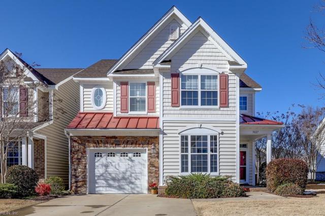 3027 Silver Charm Cir, Suffolk, VA 23435 (MLS #10171065) :: Chantel Ray Real Estate