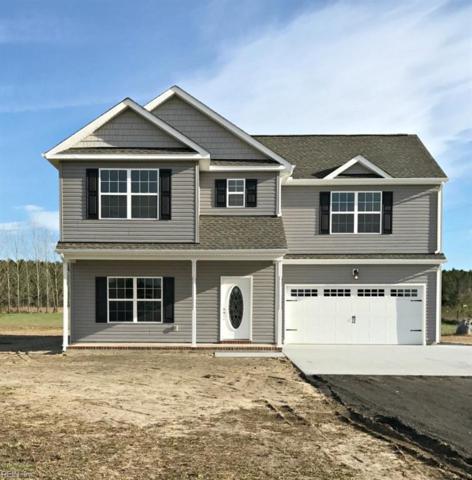8422 South Quay, Suffolk, VA 23437 (#10171080) :: Rocket Real Estate