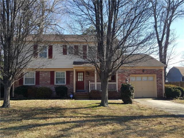 604 Macon Rd, Hampton, VA 23666 (#10171095) :: Rocket Real Estate