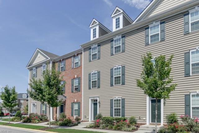 228 Verde St, Virginia Beach, VA 23462 (MLS #10171133) :: Chantel Ray Real Estate