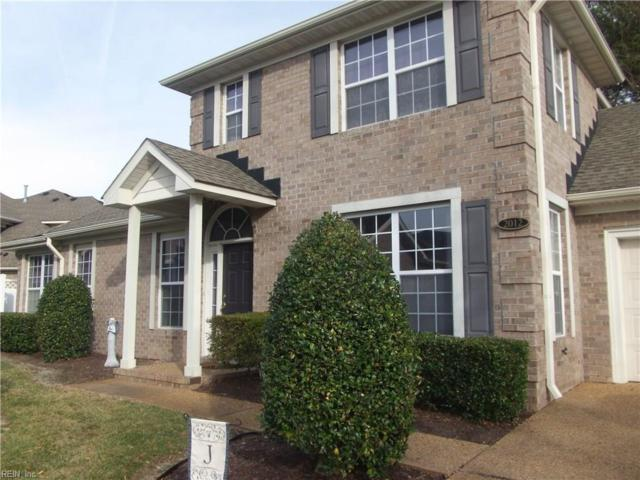 2012 Estates Way, Portsmouth, VA 23703 (#10172212) :: Abbitt Realty Co.